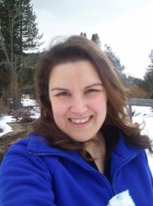 Kara_snowpicture