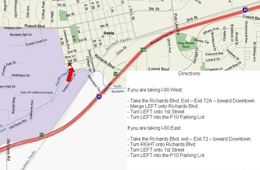 Map ADL & I-80 (2)